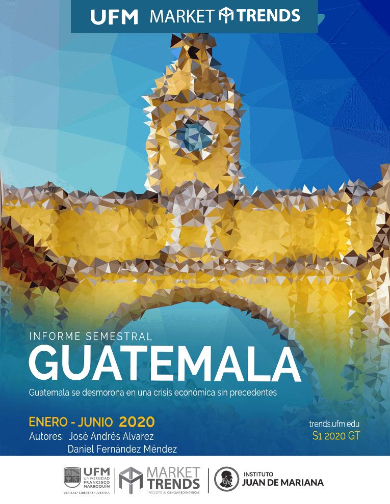 guatemala s1 2020