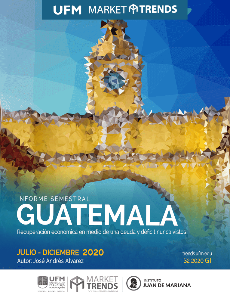 guatemala s2 2020
