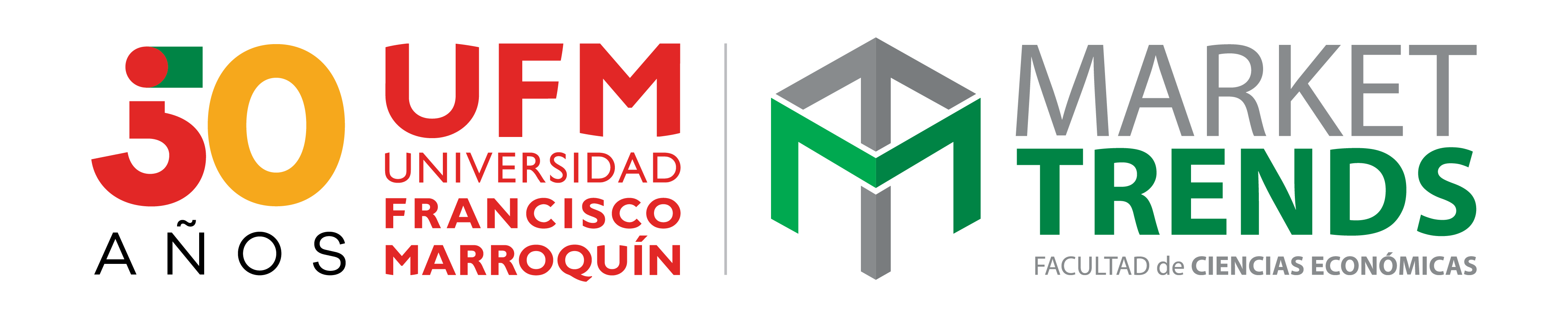 UFM Market Trends