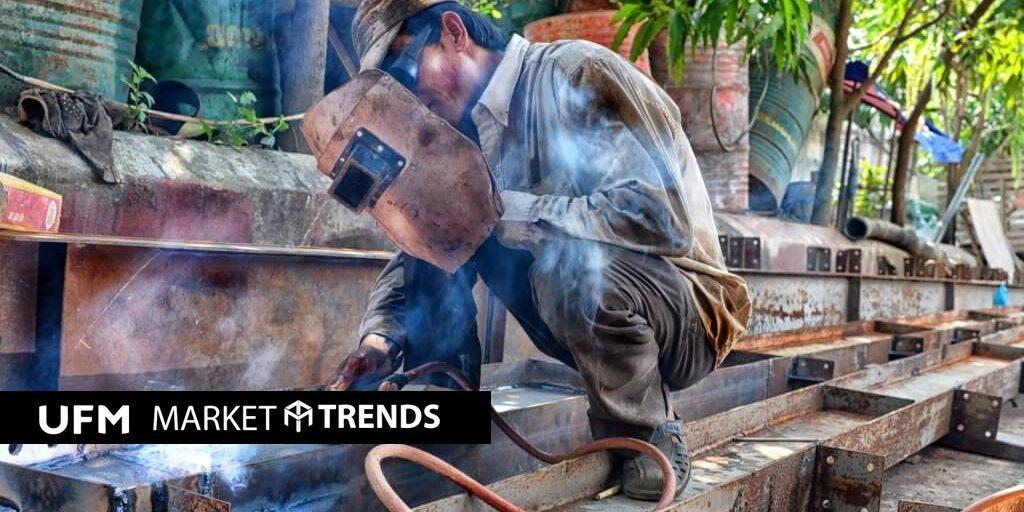 art-174-el-trabajo-duro-no-sacara-de-la-pobreza-a-tu-pais