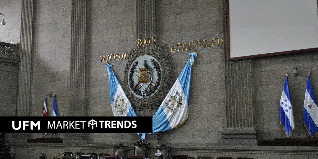 art-189-la-verdadera-deuda-publica-del-estado-de-guatemala