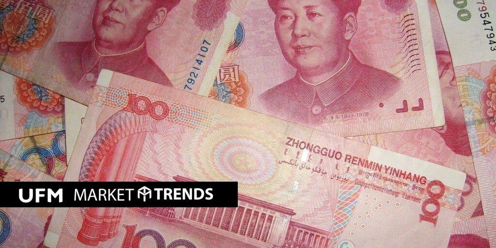 Art.207 Devalúa China su moneda