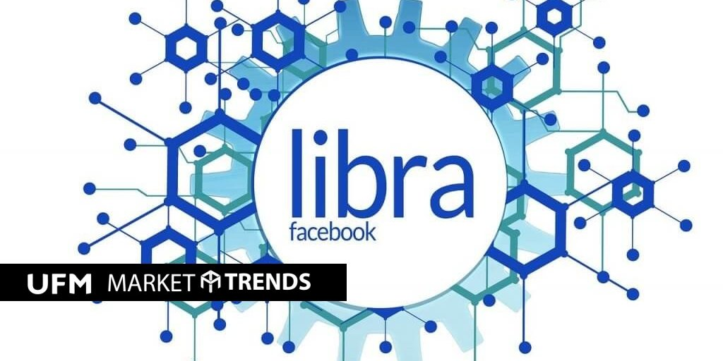 Art.217 Facebook's Libra Should Embrace Being Classified as a Bank