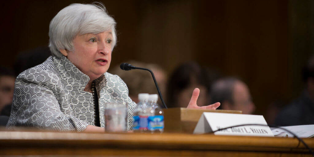 chair_yellen_speaks_to_congress_140715-1024x682